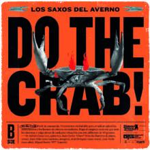 cara B - Do the crab